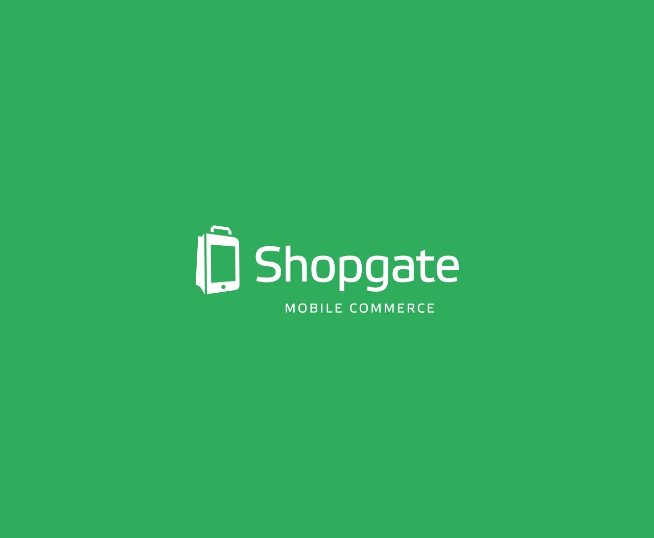 shopgate-screen-1