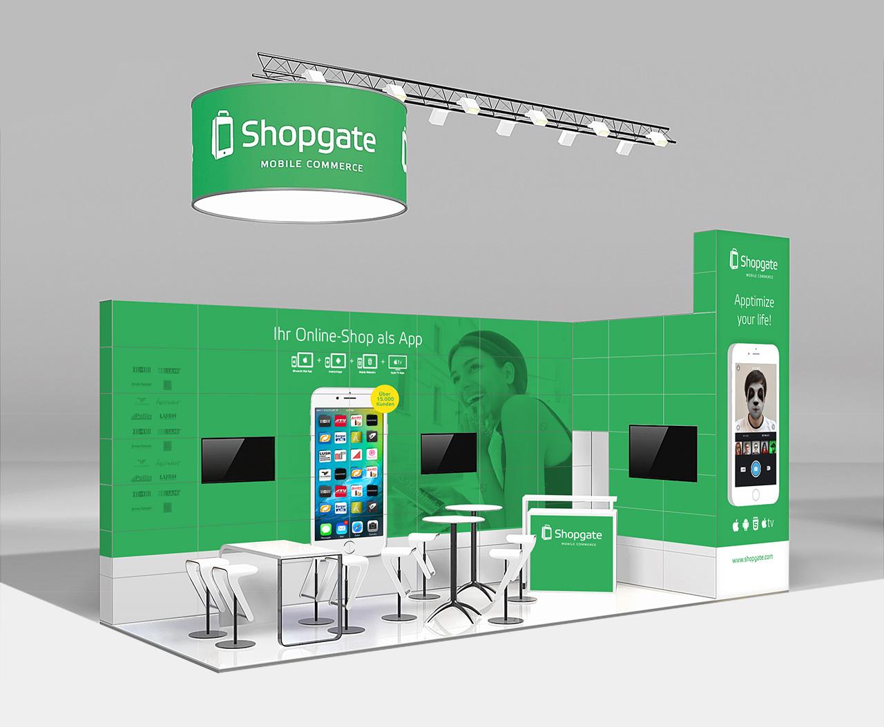 shopgate-screen-28