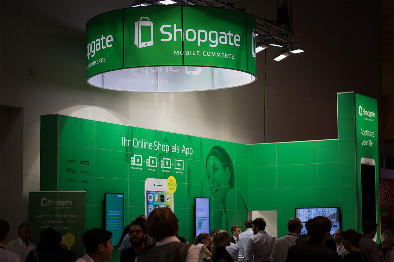 shopgate-screen-29