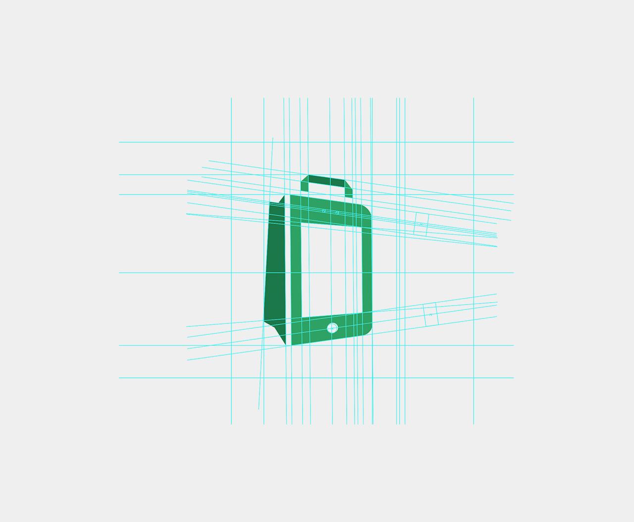 shopgate-screen-3