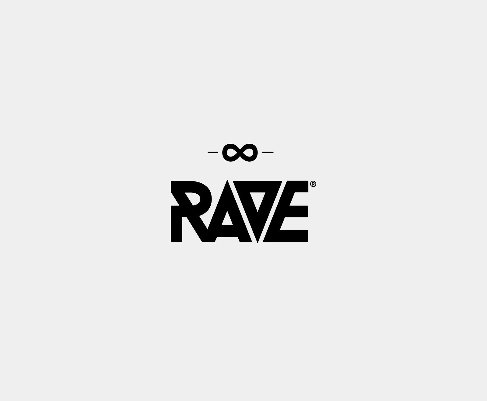 rave-clothing_logo_design