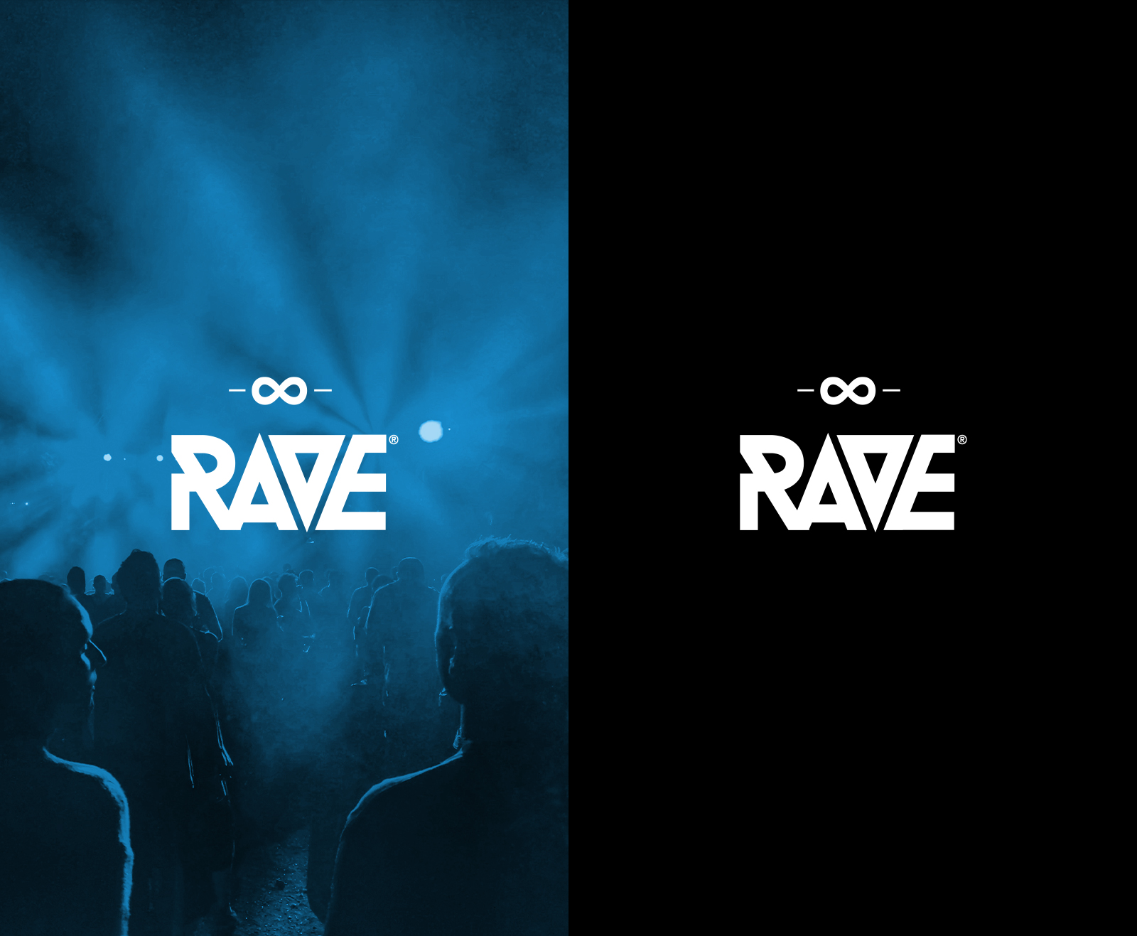 rave-clothing_logo_farben