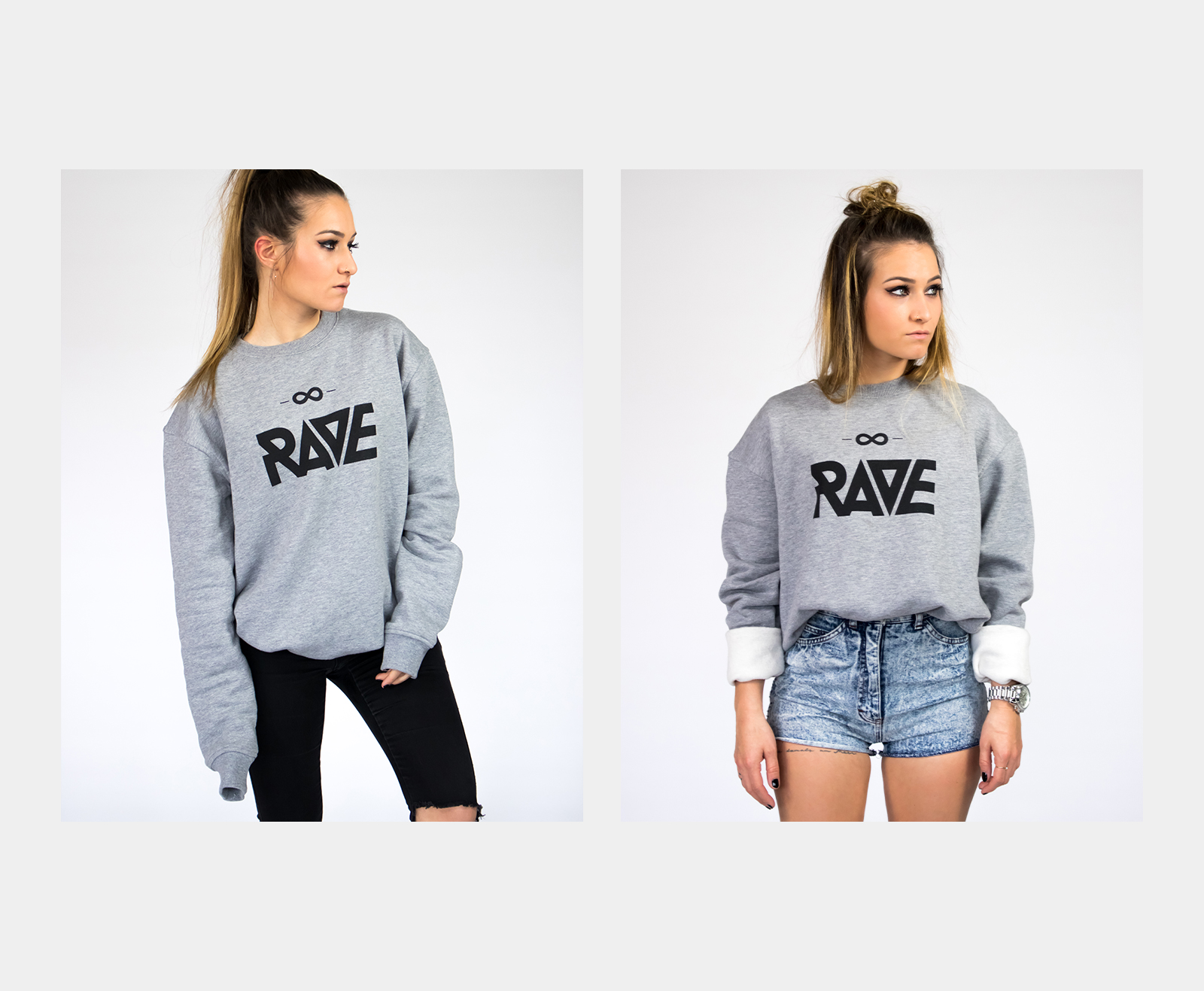 rave-clothing_produkte10