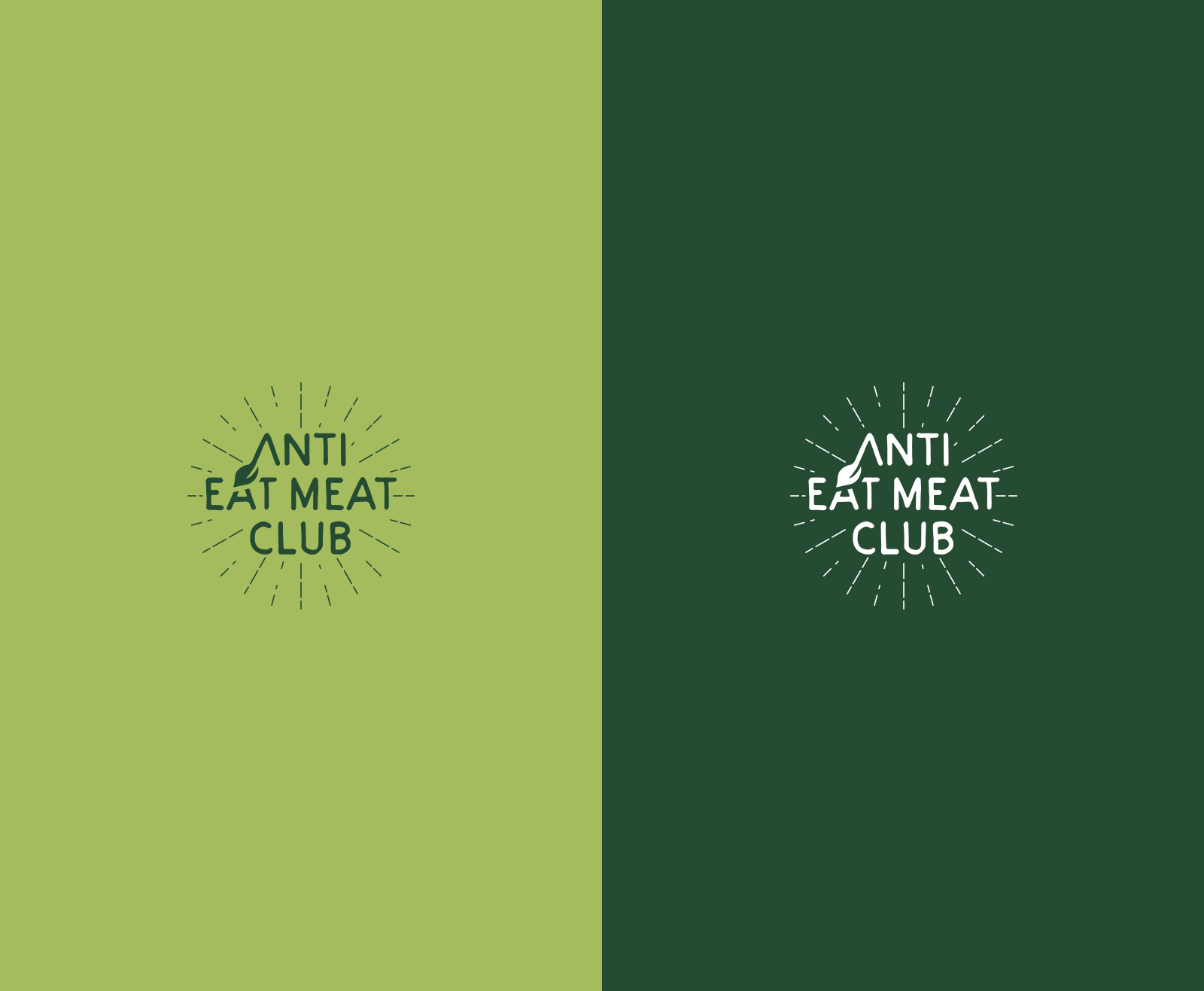 anti-eat-meat-club_logo_farben