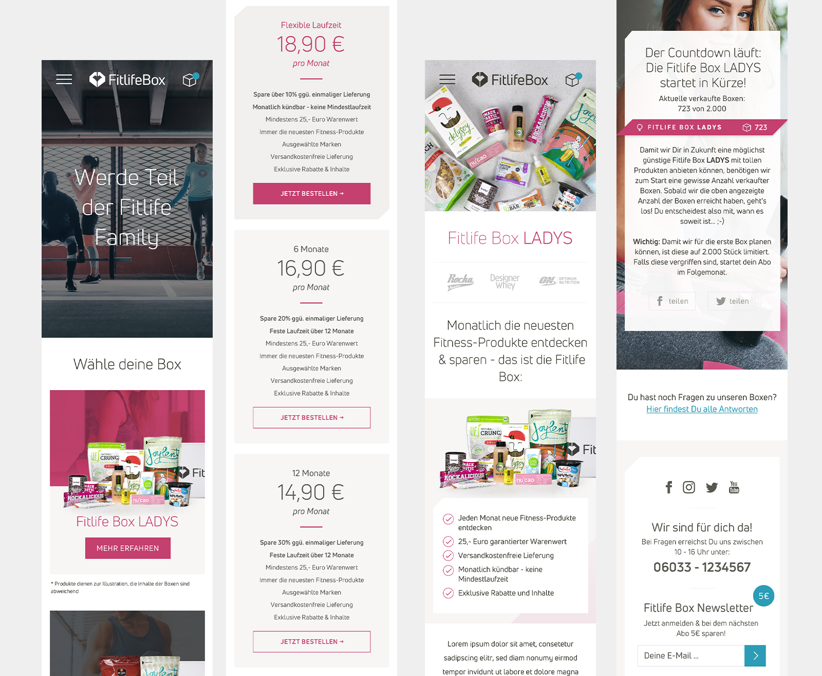 fitlifebox_webdesign-mobile-screens