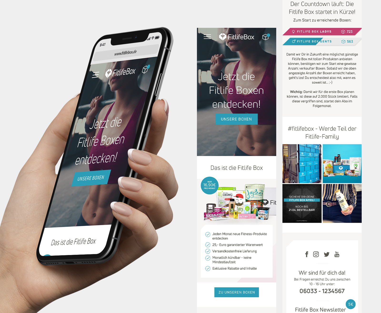 fitlifebox_webdesign-mobile