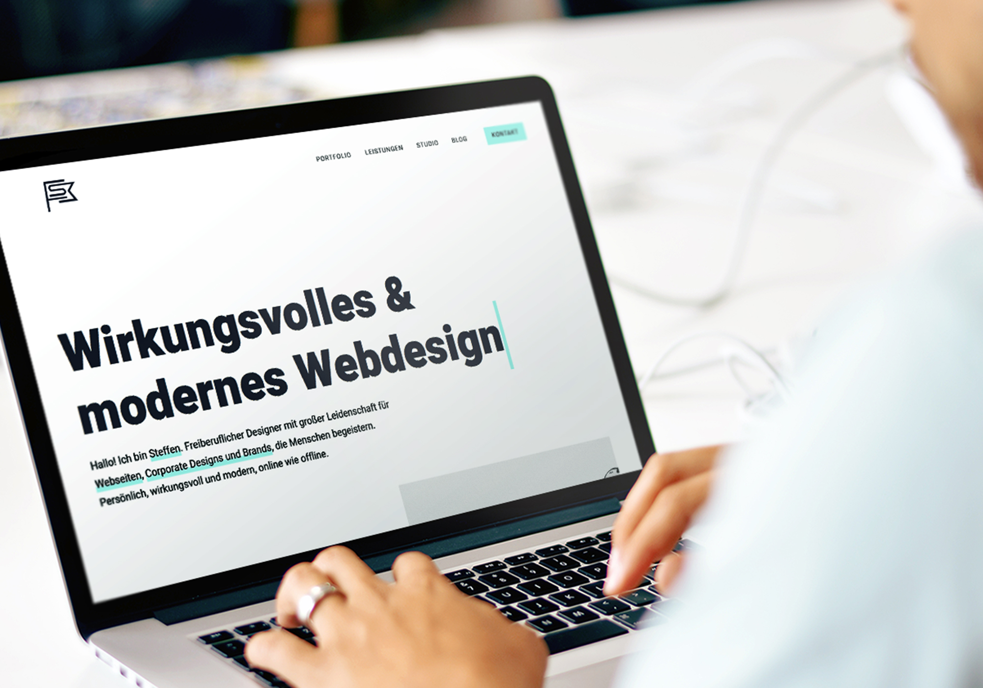 Designstudio Steffen Krummel