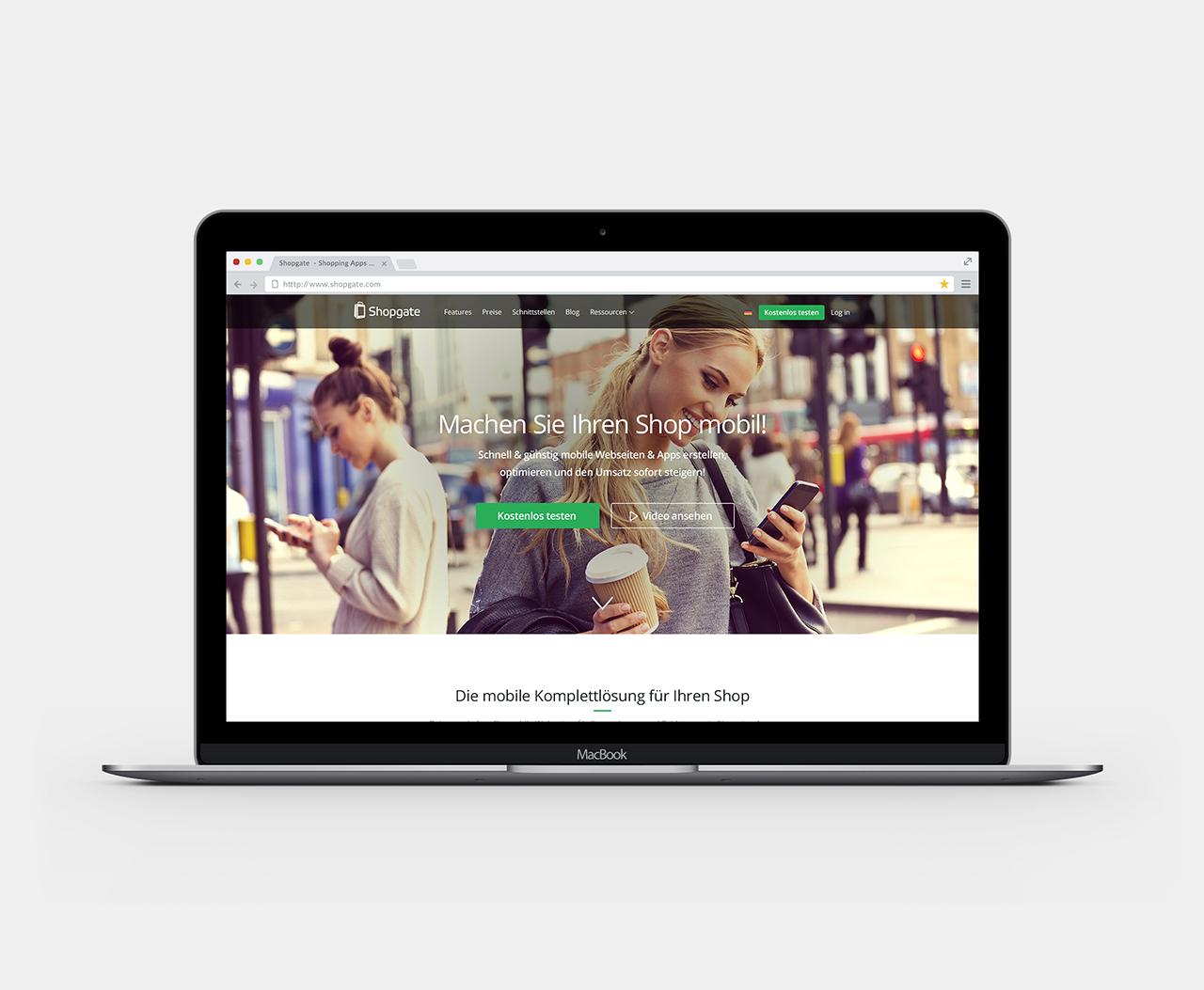 shopgate-screen-18
