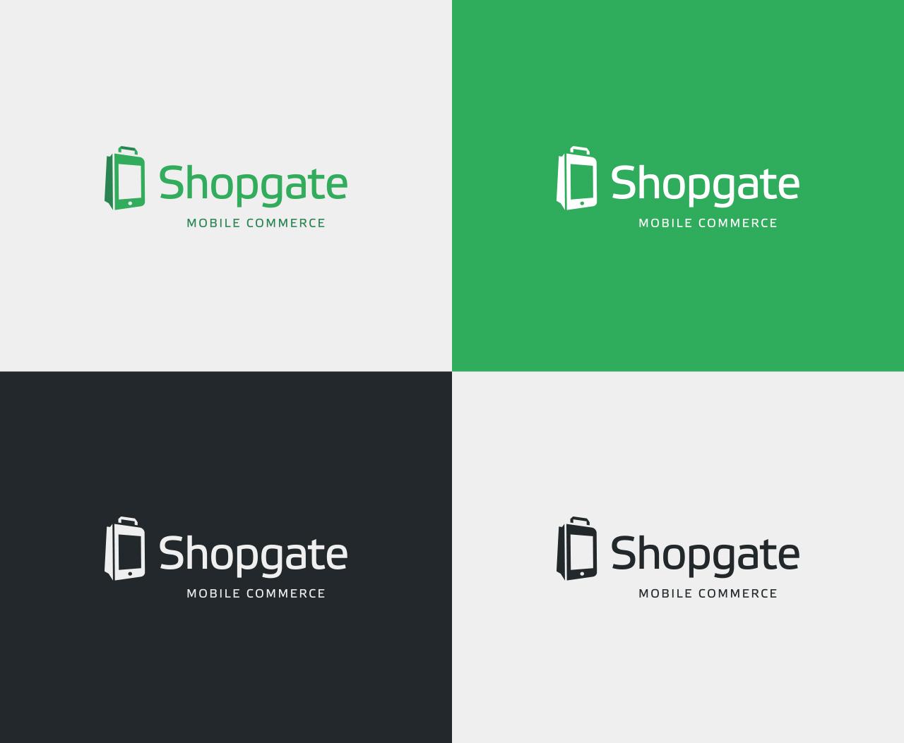 shopgate-screen-2