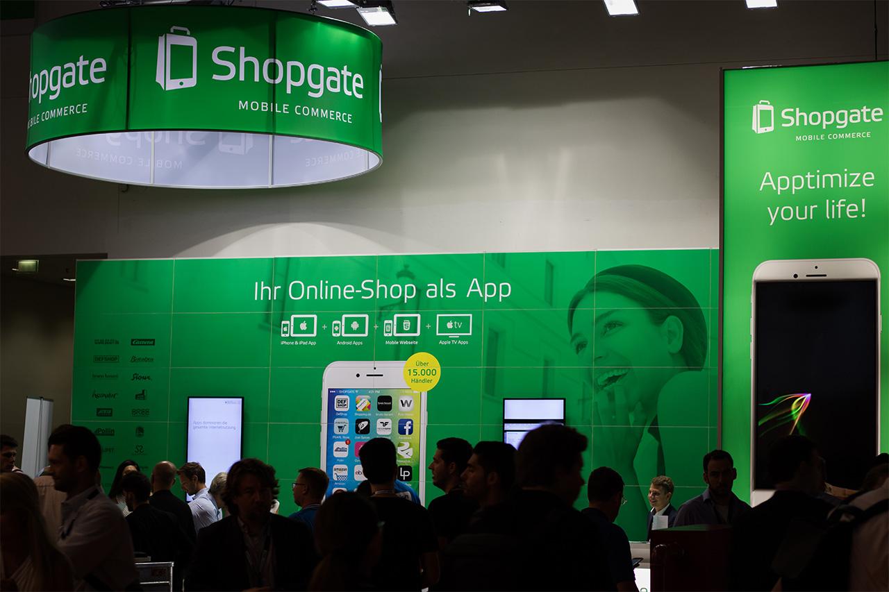 shopgate-screen-31
