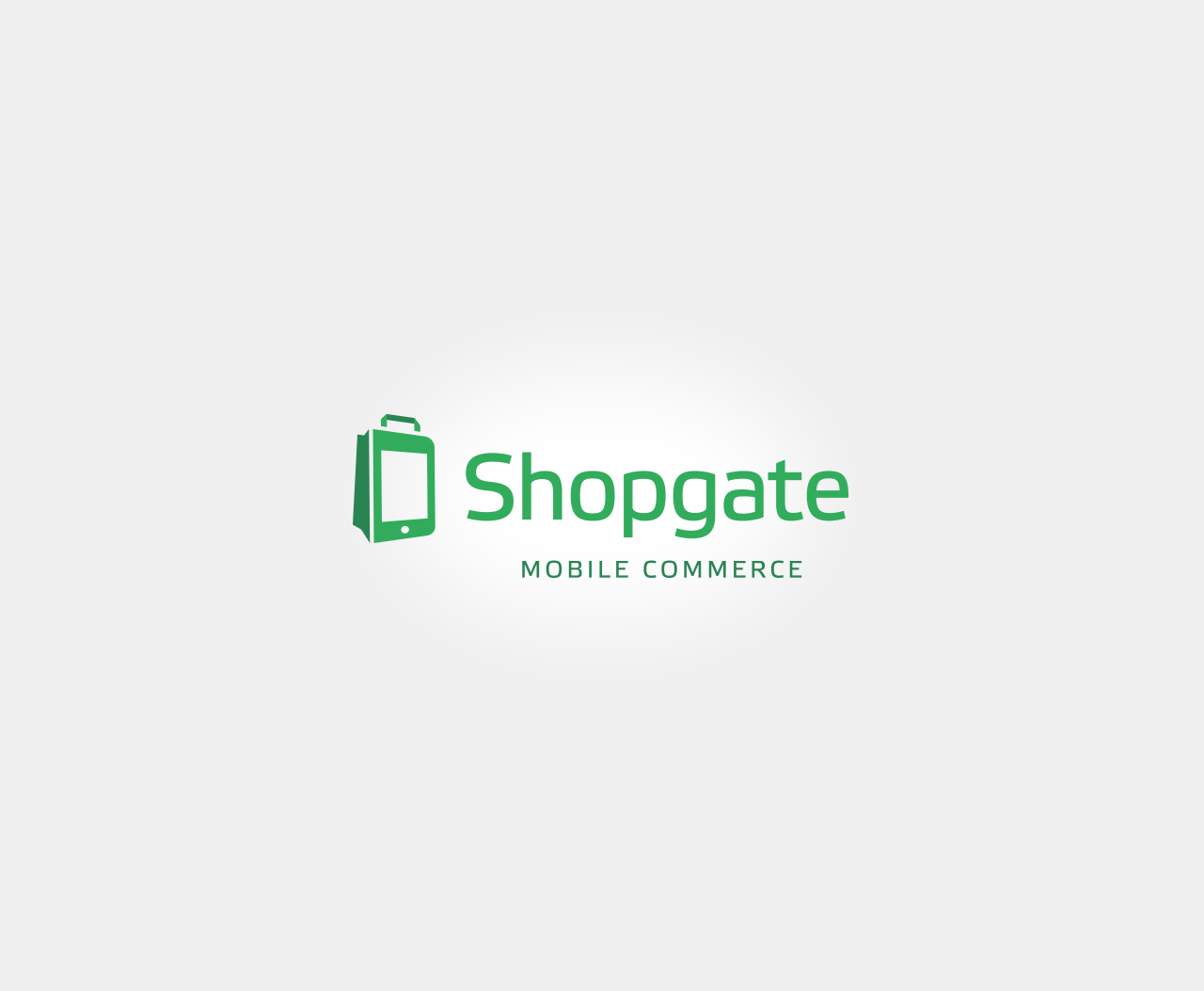shopgate-screen-4