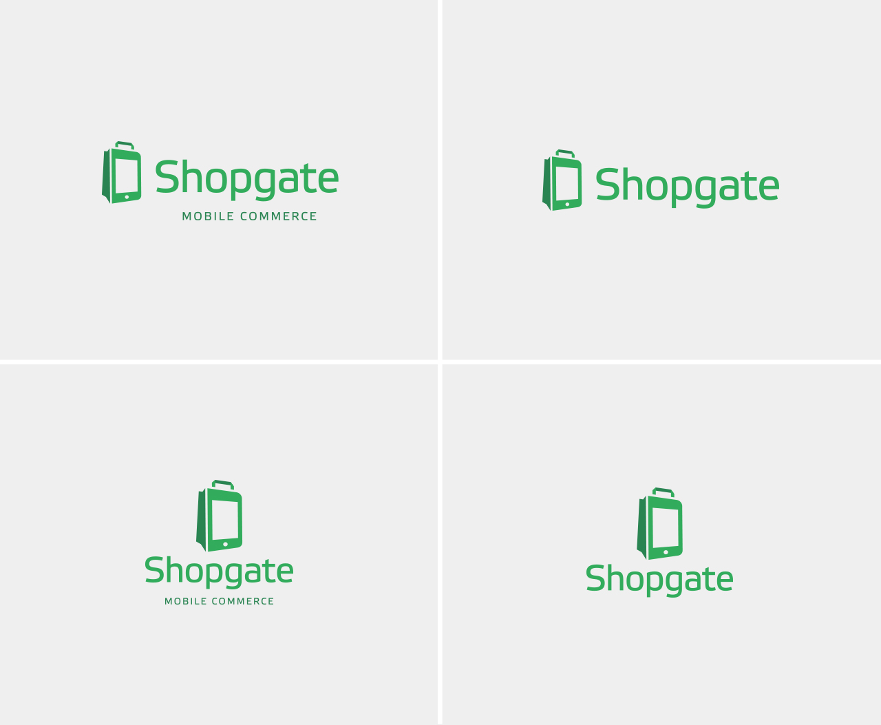 shopgate-screen-5