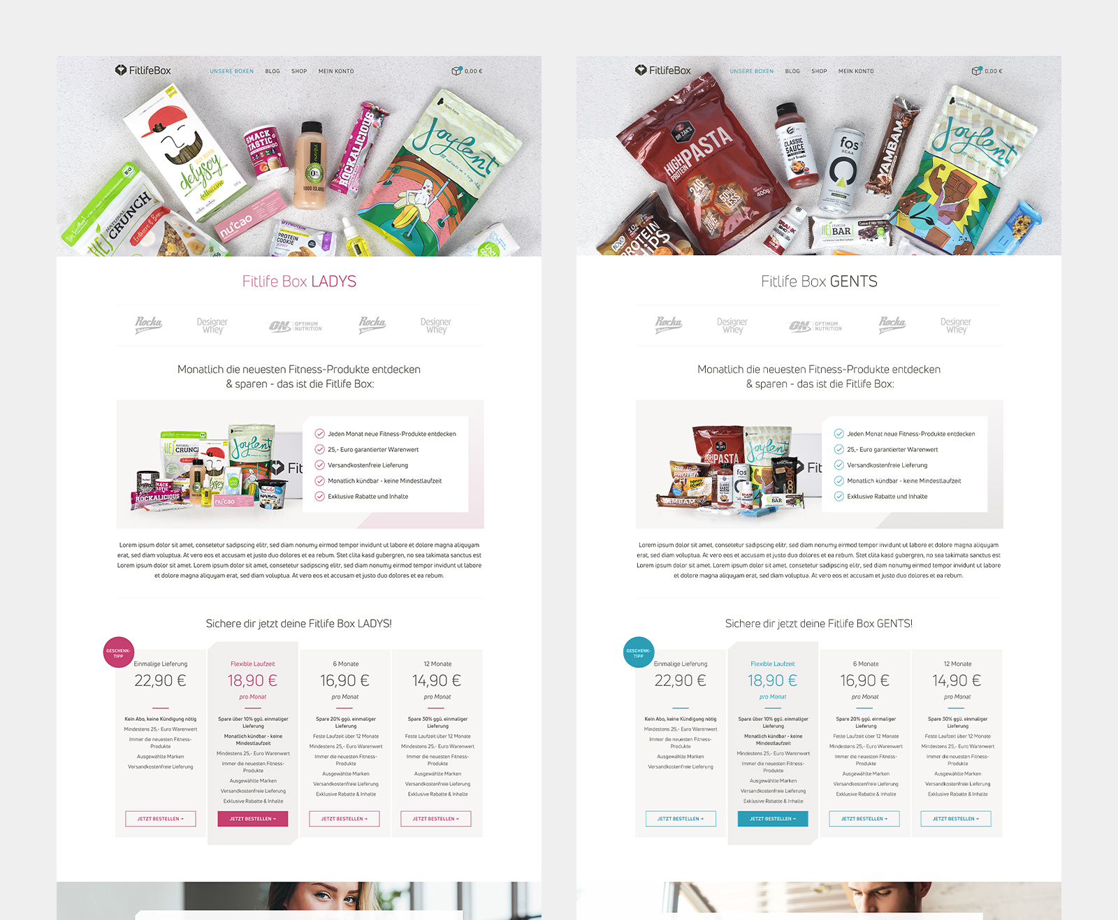 fitlifebox_webdesign-boxen