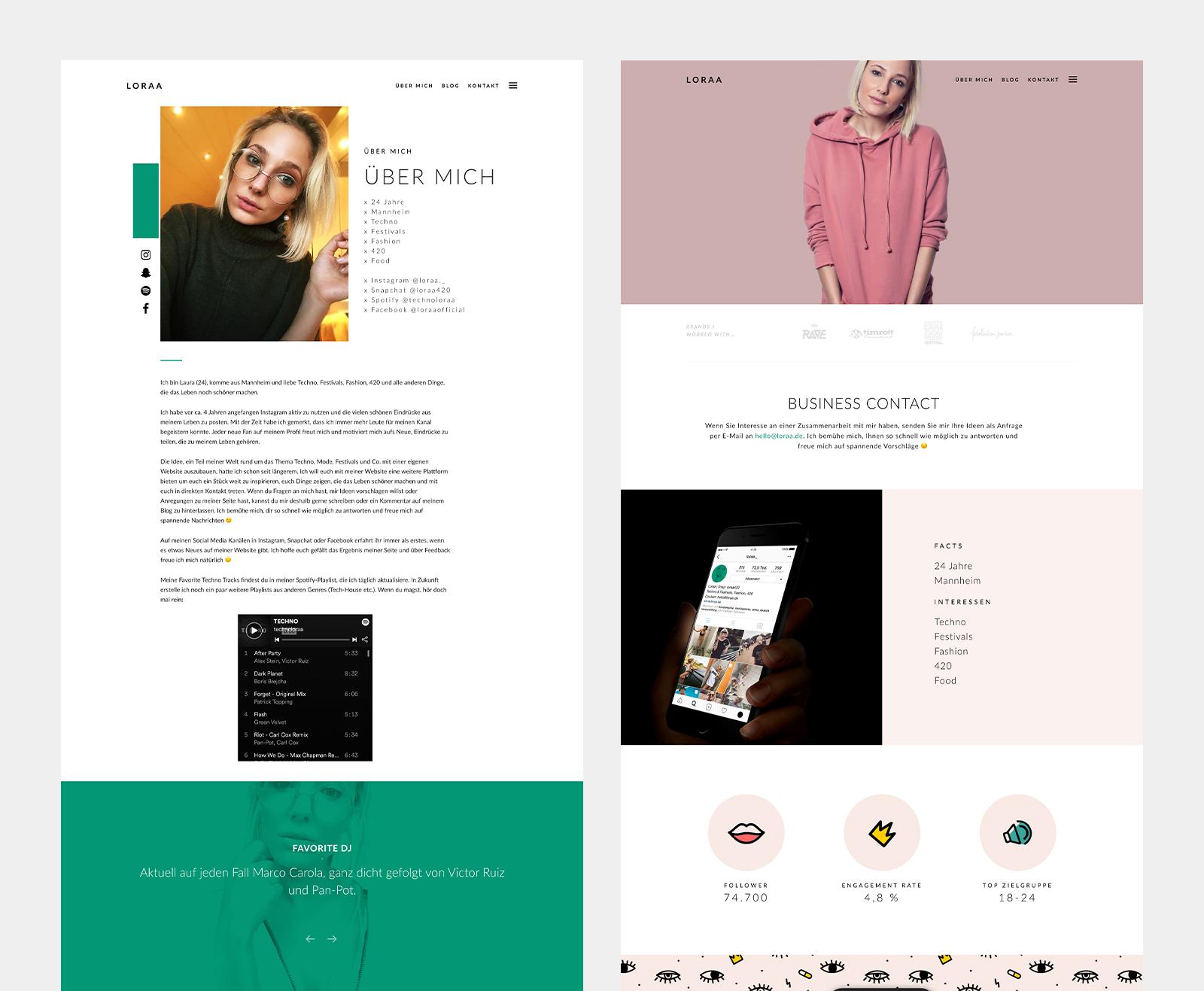influencer_webdesign-desktop